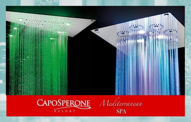 Caposperone-Mediterranean-Spa-doccia emozionale