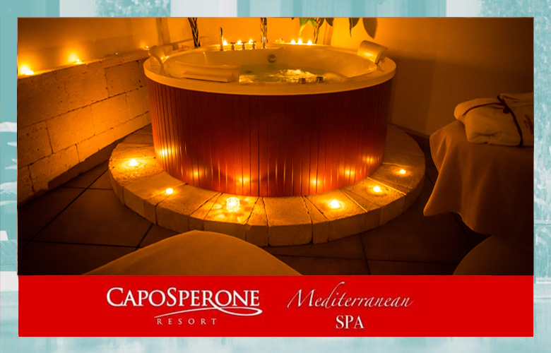 Caposperone-Mediterranean-Spa-jacuzzi