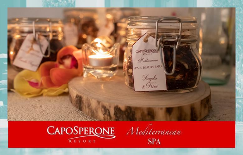 Caposperone-Mediterranean-Spa-tisaneria
